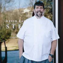 Kevin Rathbun