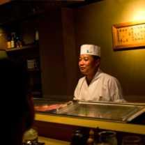 Atsushi Kono