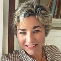 Nikki Nickerson