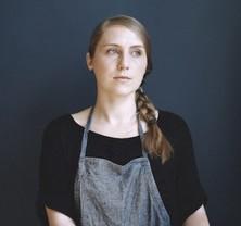 Sarah Bonar