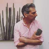James Saidy