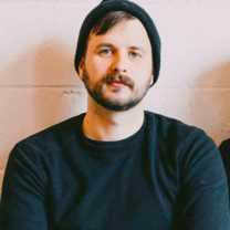 Tomasz Skowronski