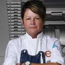 Jeannie  Pierola