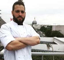 Andrés-Julian Zuluaga