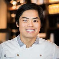 Ronald Hsu