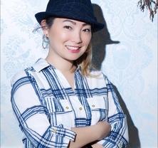 Yuka  Ioroi